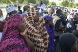 Boko Haram May or May Not Release Chibok Girls