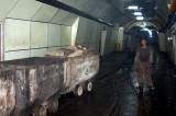 China Coal Mine Accident Kills 16