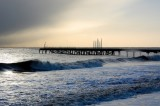 Coastal Cities Will Be Regularly Submerged by Rising Tides Says Study