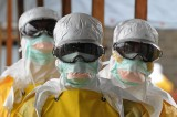 Deception, Called Ebola: The Virus Does Not Exist and Is Not Spreading?