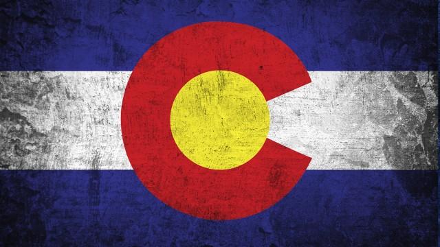 Democratic Party workers in Colorado condone voter fraud