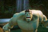 'Disney Infinity' Releases the Incredible Hulk [Video]