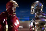 'Ultron' Trailer Teases Over 34 Million YouTube Views [Video]