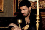 Drake Investigated for Allegedly Permitting Threats Against Stripper