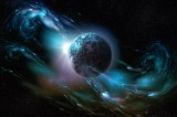 Earth Magnetic Shift of Poles Could Flip in Near Future
