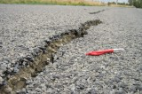Earthquake of 4.6 Magnitude Shakes Peru