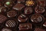 Ebola Fears Could Drastically Raise Halloween and Holiday Chocolate Prices
