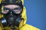 Ebola Vaccine as Dangerous as the Disease?