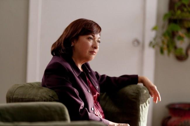 Elizabeth Peña