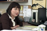 Elizabeth Pena Died From Alcohol Abuse