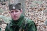 Police in Pennsylvania Report Sighting of Ambush Suspect Frein