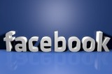 Is Facebook Becoming a Payable Social Platform?