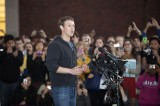 Facebook Completes the Acquisition of Whatsapp for $22 Billion