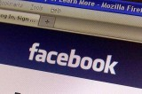 Facebook Tells Drug Enforcement Agency to Stop Creating Fake Profiles