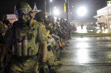 Ferguson Protesters Anticipate Officer Wilson Not Be Charged