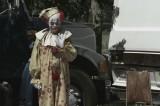 France Has a Clown Problem