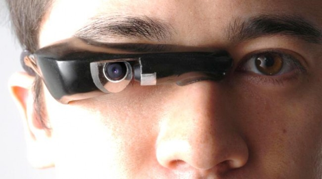 Google Glass Case May Spawn Internet Addiction Fears