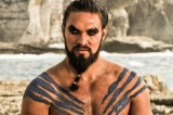 Jason Momoa 'Game of Thrones' Audition Tape Revealed [Video]