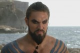 'Game of Thrones' Jason Momoa Buys GM Plant to Turn Into Detroit Brewery