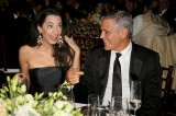 Why Is Amal Alamuddin Perfect for George Clooney?