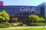 Google Spending Big on Election Campaigns
