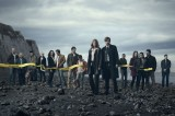 'Gracepoint': To Catch a Killer [Review]