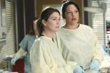 Grey's Anatomy Mid-Season Finale Date Confirmed