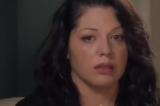 Grey's Anatomy Season 11 Episode 5: Bend & Break [Recap/Review]