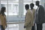 Must-See Film 'The Good Lie' Depicts True Ordeal (Review)