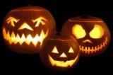 Halloween Fear Fest Kicks Off With Stephen King