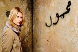 Homeland: Iron in the Fire (Recap/Review)