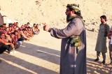 ISIL Money Making Schemes