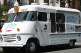 Ice Cream Truck Driver Attacked by Residents After Killing Young Boy