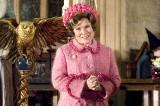JK Rowling Releases Untold Backstory of Dolores Umbridge