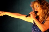Jennifer Lopez Gives Details Surrounding Decision to Divorce Marc Anthony
