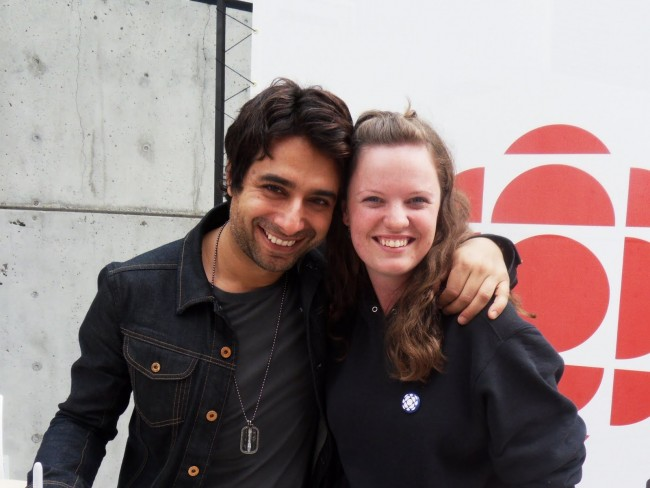 Sexual Harassment and Jian Ghomeshi the Truth Will Prevail