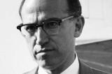 Jonas Salk: Polio Vaccine Creator and Visionary
