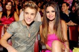 Justin Bieber and Selena Gomez: Will Their Love Saga Ever End?
