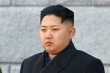 Kim Jong Un: Injury or Illness?