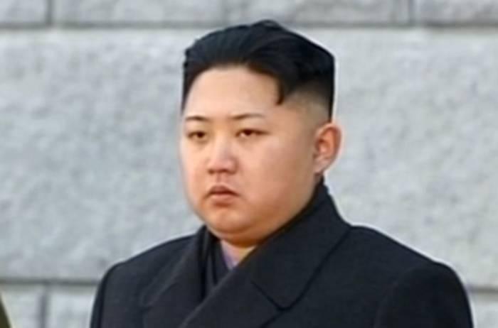 Kim Jong Un: Injury or Illness?