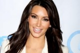 Kim Kardashian: Bold Fashion Statement or Fashion Blunder?