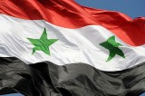 Syria and Iraq Latest Happenings