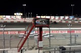 Las Vegas Motor Speedway Hosts U.S. Legend Car Asphalt Nationals