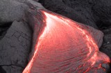 Lava Evacuation Possible for Hawaii Residents