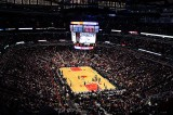 LeBron James Ruins Chicago Bulls Home Opener