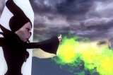 Maleficent Joining 'Disney Infinity' [Video]