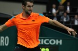 Marin Cilic Qualifies for ATP World Tour Finals