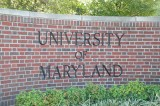 Maryland Hospital Receives Potential Ebola Patient