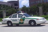 Miami Police Shooting Leaves 1 Dead