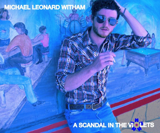 Michael Leonard Witham Underground Examinations Music Review
